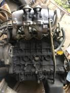 Продам двигатель Isuzu Bighorn
