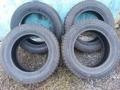 Bridgestone ST30, 215 60 R16