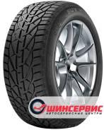 Tigar SUV Winter, 275/45 R20 110V