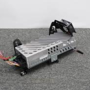 Усилитель звука Harman Cordon BMW 750Li F02 65129366160