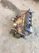 Nissan двигатель qg18de