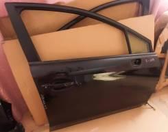 Дверь передняя правая Subaru WRX, WRX STI, Levorg