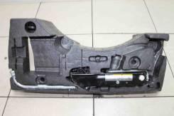 Инструмент штатный Volkswagen Passat CC 2012-2017 Skoda