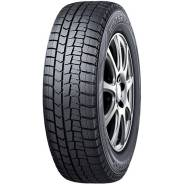 Dunlop Winter Maxx WM02, 195/55 R16 91T