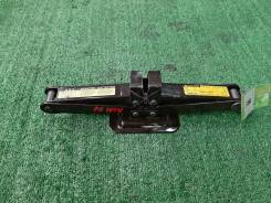 Домкрат Toyota Ipsum, ACM21 [431W0006916]