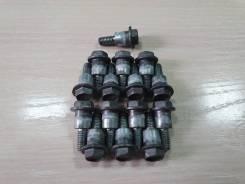 Болт крышки ГРМ Honda