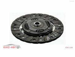 Диск сцепления 215mm 24зуба (1. Двигатель) Valeo 803698
