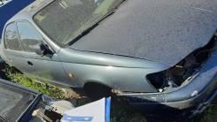 Дверь правая передняя Toyota Carina [67001-20880]