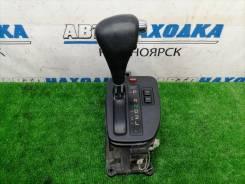 Ручка кпп Toyota Caldina 2000-2002 [3352120280] ST215G 3S-FE