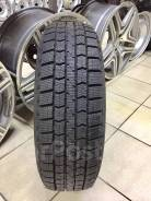 Maxxis SP3 Premitra Ice, 205/60 R15 91T