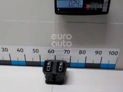 Дефлектор воздушный Volvo XC40 31469033 [51277145]
