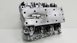 Гидроблок акпп Mitsubishi Galant 1999 [MD758981]