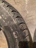 Bridgestone ST30, 175/65R15