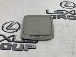 Плафон Lexus Ls460 2006 [8134050170B0] USF40L 1Urfse