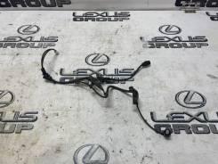 Провод датчика ABS Lexus Ls460 2006 [8951650070] USF40L 1Urfse, задний левый