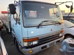 Продам Mitsubishi FUSO по запчастям