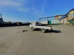 Аренда / прокат Бортовой грузовик Nissan 4 WD B-категория от 1700р.