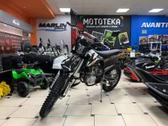 Мотоцикл Avantis Enduro 300 Carb ARS (NC250/177MM, Design KTM), 2021