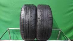Pirelli W 210 Sottozero S2 Run Flat, RFT S2 225/40 R18