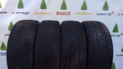 Pirelli Scorpion Winter, 235/60 R18