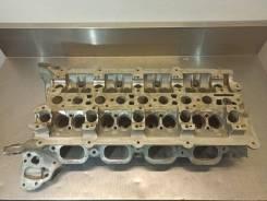 Головка блока цилиндров Land Rover Range Rover 2011 [LR026148] L322 508PS, правая
