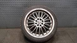 Комплект литых дисков Fiat Grande Punto 2005-2011, 2010