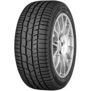 Continental ContiWinterContact TS 830 P, 225/55 R16 95H