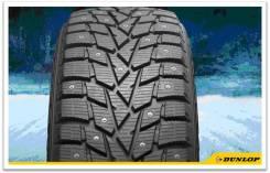 Dunlop Grandtrek Ice02, 225/65 R17 106T XL