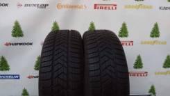 Pirelli Winter Sottozero 3, 225/45 R18