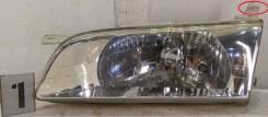 Фара Toyota 12-451 L Sprinter AE110, AE111, AE114, EE111, CE110, CE113, CE114, CE116 `98-00, передняя