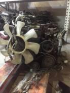 Двигатель Nissan Skyline HR32 RB20E