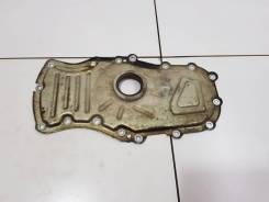 Крышка двигателя для Zotye T600 [арт. 52093]