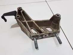 Кронштейн двигателя [9] [арт. 52109]