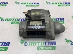 Стартер Bmw 116I 2004 [12412354706] Хетчбек Бензин 1.6 N45B16A