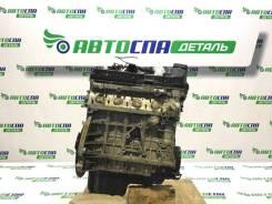 Двигатель N46B20B Bmw 118I 2005 [11000430936] Хетчбек Бензин 2.0 N46B20B
