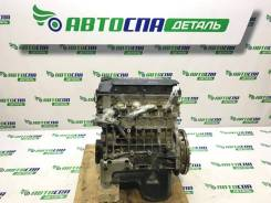 Двигатель N45B16A Bmw 116I 2004 [11000430922] Хетчбек Бензин 1.6 N45B16A
