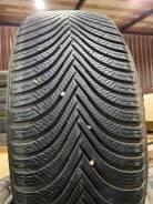 Michelin Alpin 5, 215/55 R17