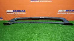 Релинг на крышу Nissan Pulsar 1995-2000 FN15 GA15DE