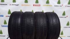 Pirelli Winter Sottozero 3, RFT 245/45 R18