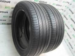 Michelin Primacy 4, 205/55 R17