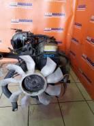 Двигатель Nissan Laurel [1010270T50] HC34 RB20E [349053]