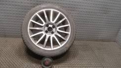 Комплект литых дисков Fiat Bravo 2007-2010, 2010