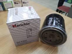 Фильтр масляный Narichin C-115