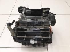 Корпус отопителя салона Nissan Juke 2010-2019 [272101KA3A]