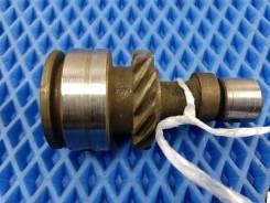 Вал привода масляного насоса Chevrolet Niva 21236 (2002-2009)