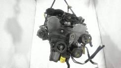 Двигатель Dodge Challenger -2008 [6526070]
