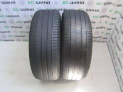 Michelin Primacy 3, 235/55 R17