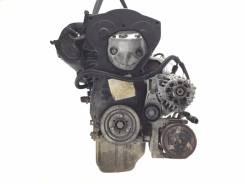 Двигатель Citroen C4 2006 1.6 I