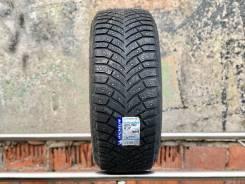 Michelin X-Ice North 4, 225/50 R17