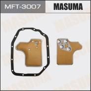 Фильтр трансмиссии Masuma, арт. MFT-3007